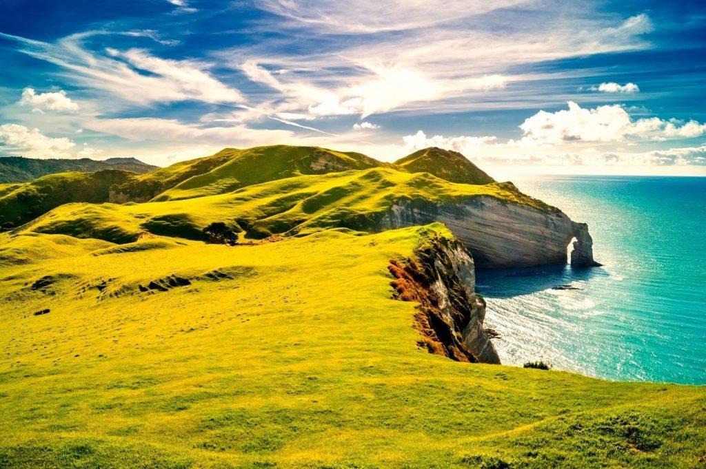 Ierland: tips voor een onvergetelijke vakantie
