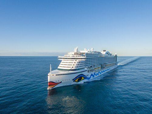 Optimaal genieten tijdens een Middellandse Zeecruise door Zuid Europa
