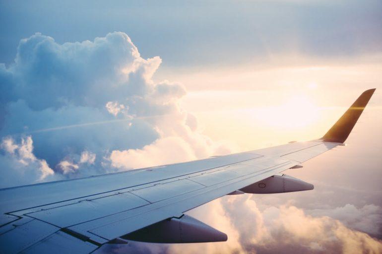 Vliegtijd Bali – Hoe lang is het vliegen naar Bali?