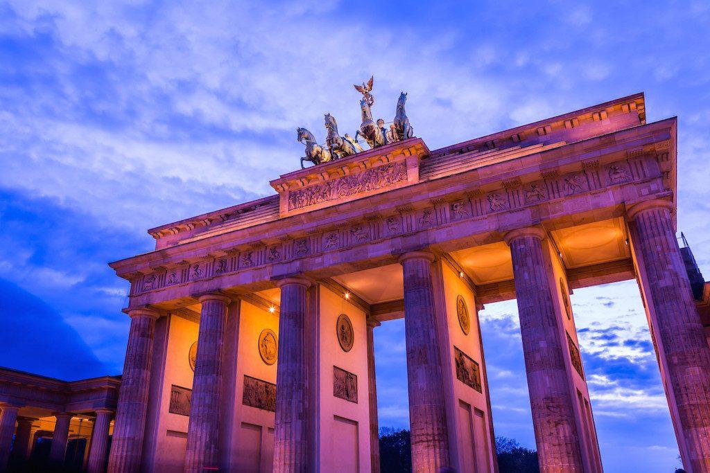 Overzicht van de mooiste en leukste steden van Duitsland