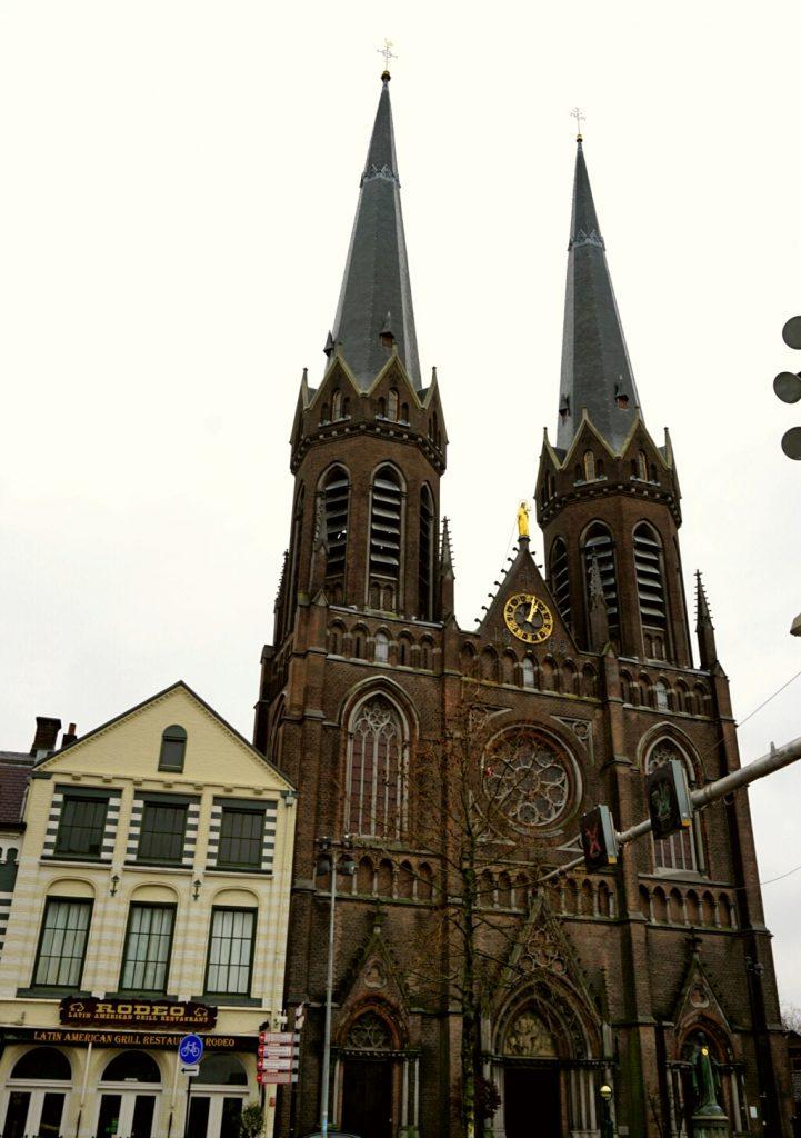 5 leuke dingen om te doen in Tilburg