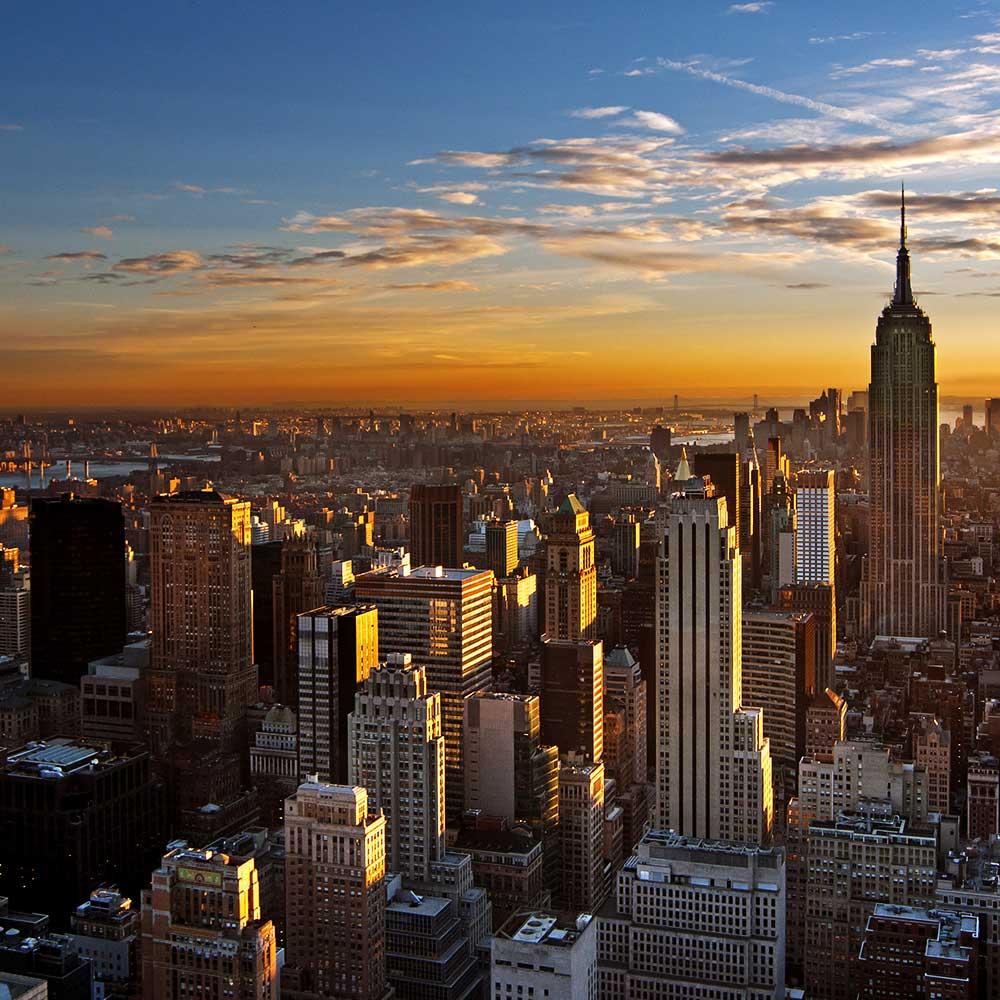 Voor werk naar de USA; wat voor visum heb je nodig?