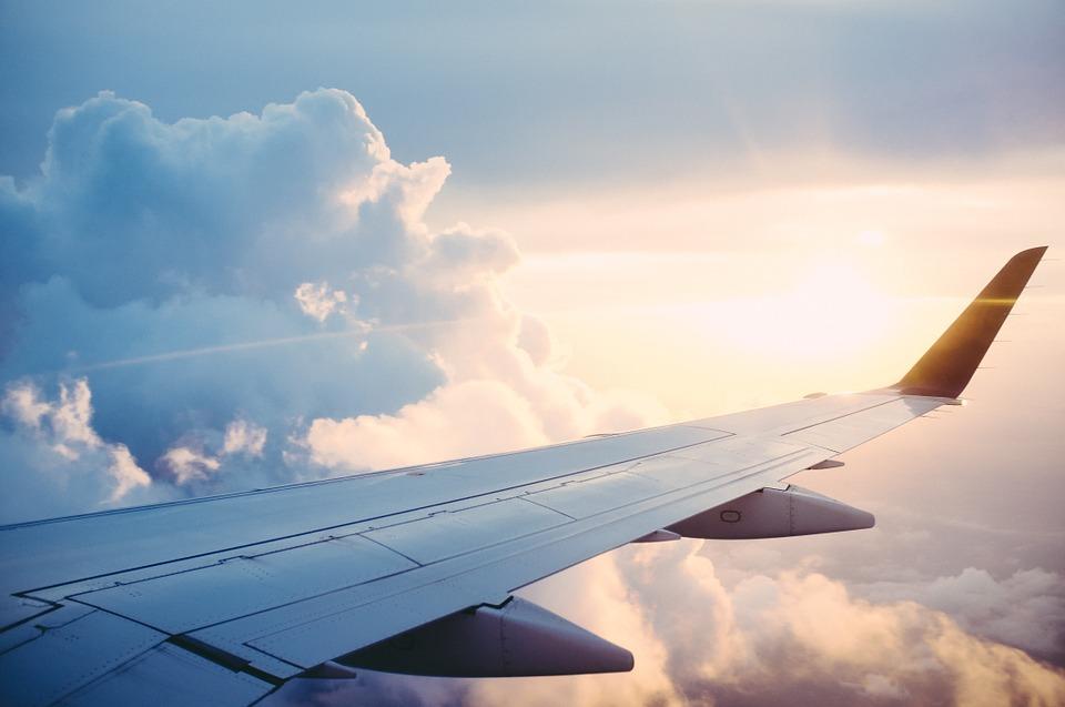 Goedkoopste vliegtickets vinden? Tips om goedkope vliegtickets te boeken